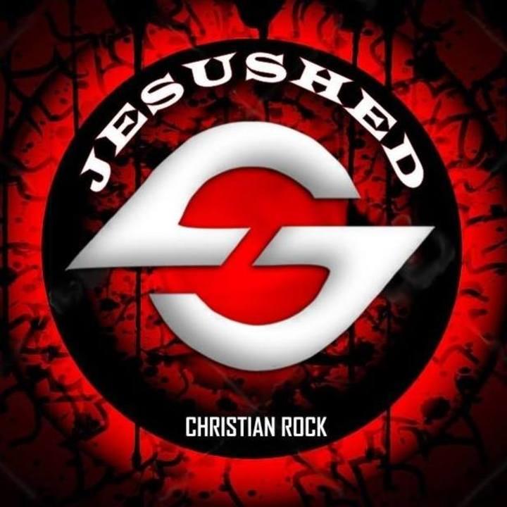 Jesushed Tour Dates