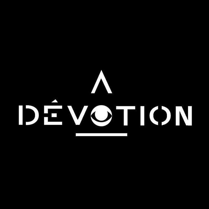 Devotion Tour Dates