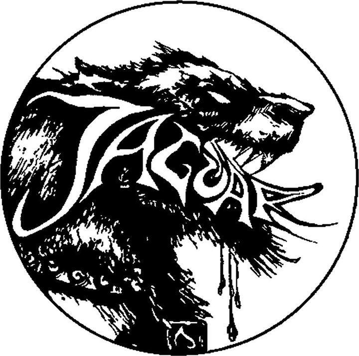 Jagúar Tour Dates