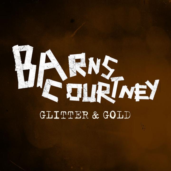 Barns Courtney @ XOYO - London, United Kingdom