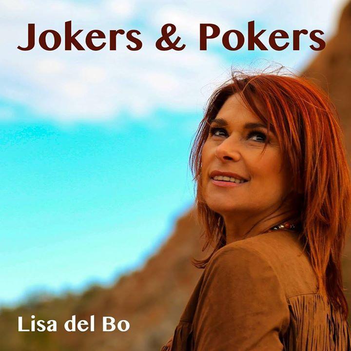 Lisa del Bo Tour Dates