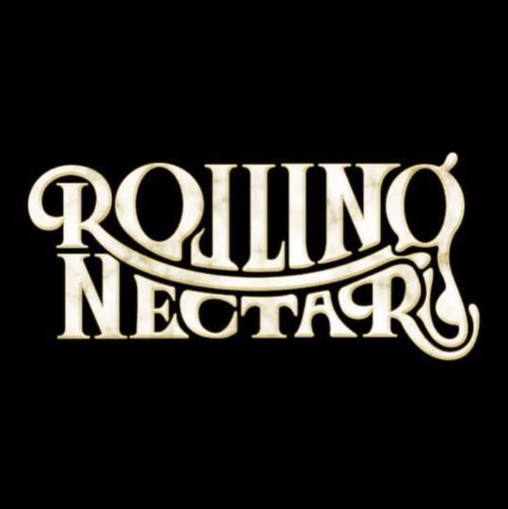 Rolling Nectar Tour Dates