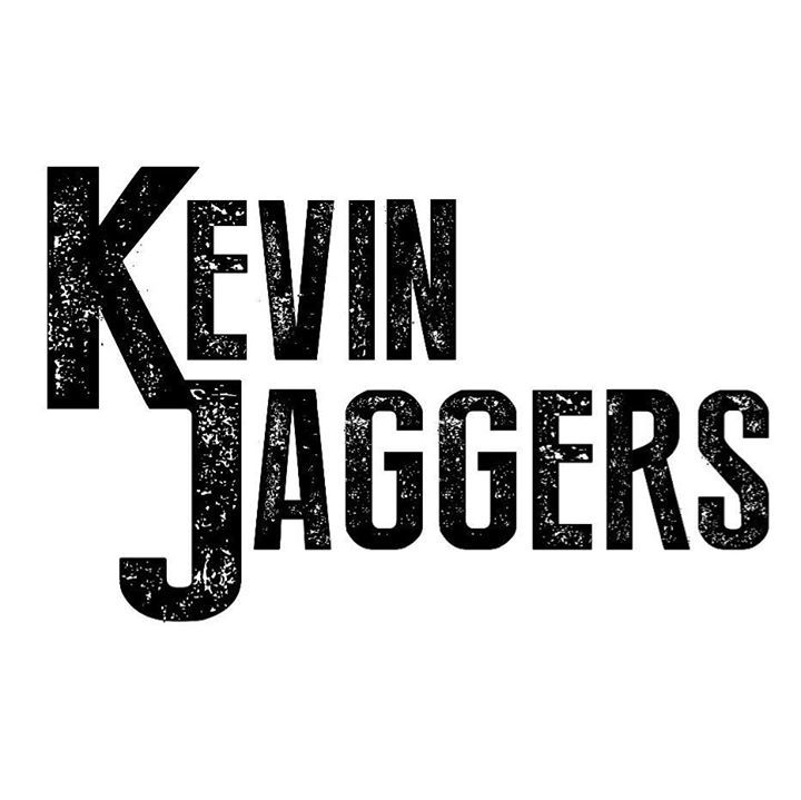 Kevin Jaggers Tour Dates