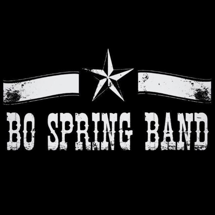 Bo Spring Band Tour Dates