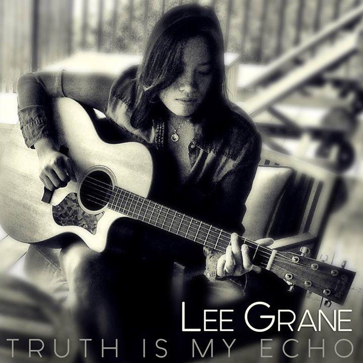 Lee Grane Tour Dates