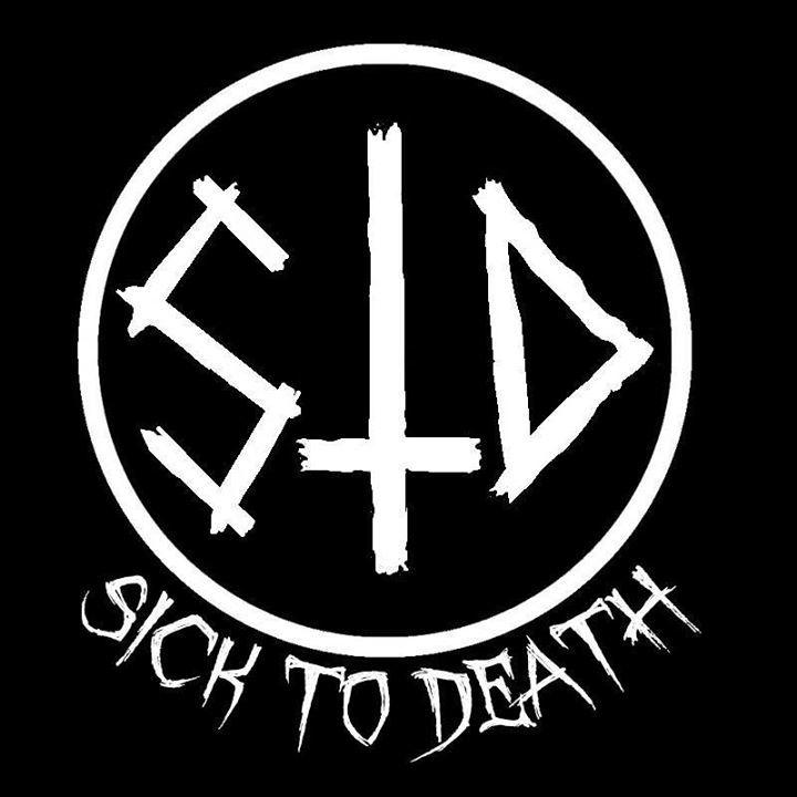 Sick To Death Tour Dates