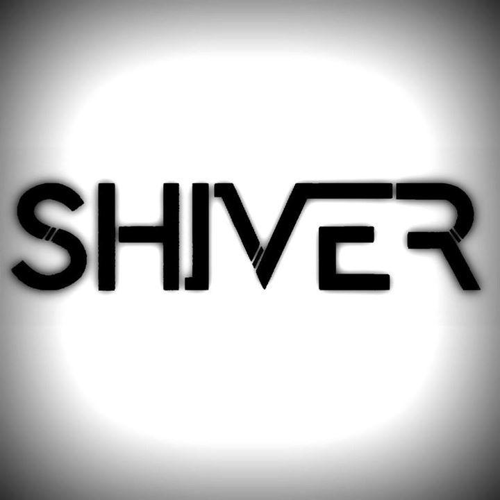 Shiver (Los Angeles) Tour Dates