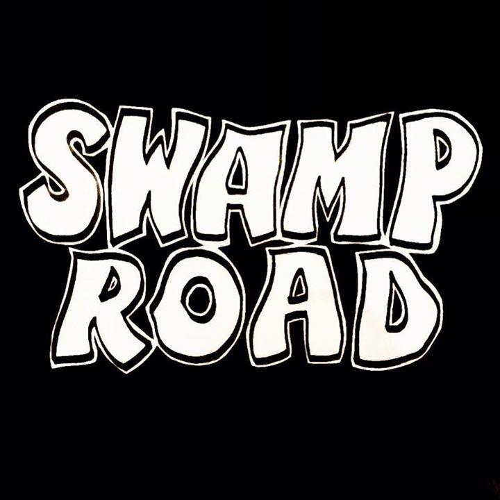 SWAMP ROAD Tour Dates
