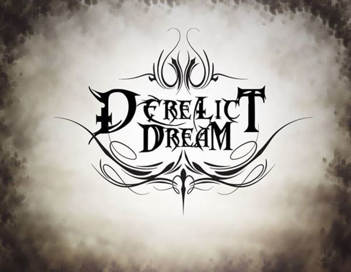 Derelict Dream Tour Dates