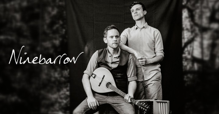 Ninebarrow @ Doncaster Catholic Club - Doncaster, United Kingdom