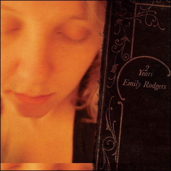 Emily Rodgers Tour Dates