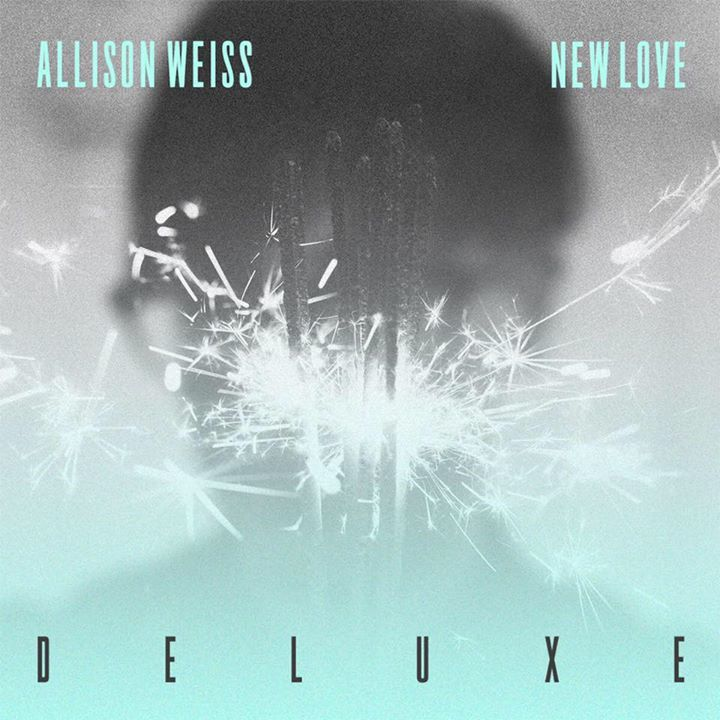 Allison Weiss Tour Dates