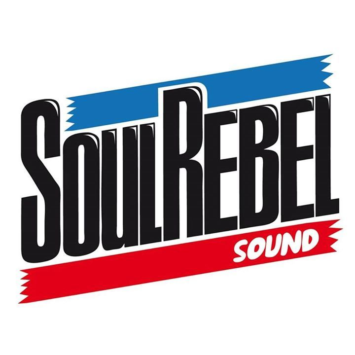 Soul Rebel Sound Tour Dates