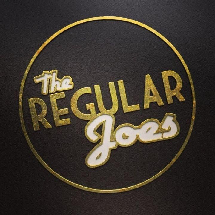 The Regular Joes Tour Dates