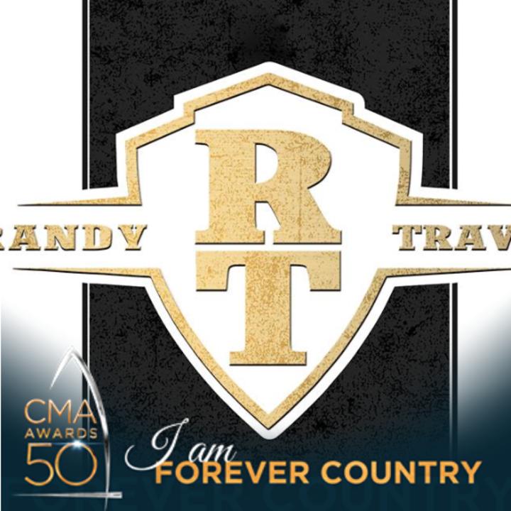 Randy Travis Tour Dates