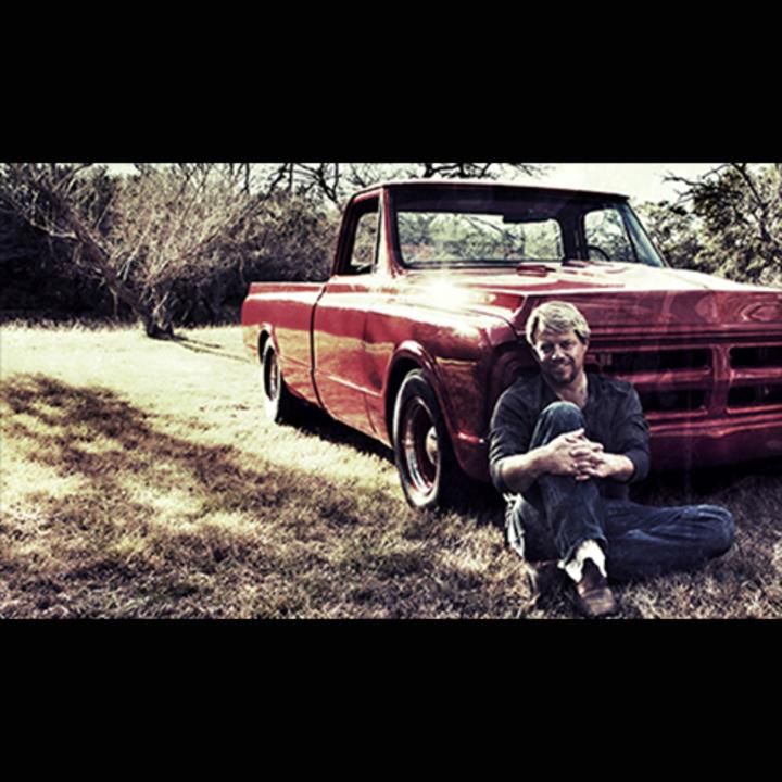 Pat Green @ Country 500 Festival - Daytona Beach, FL
