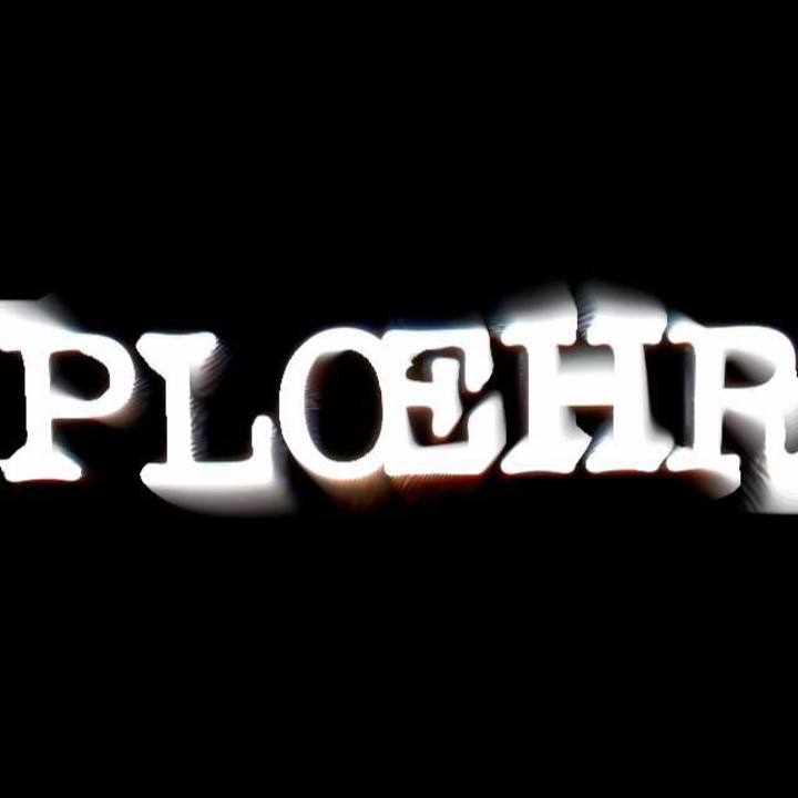 Ploehr Tour Dates