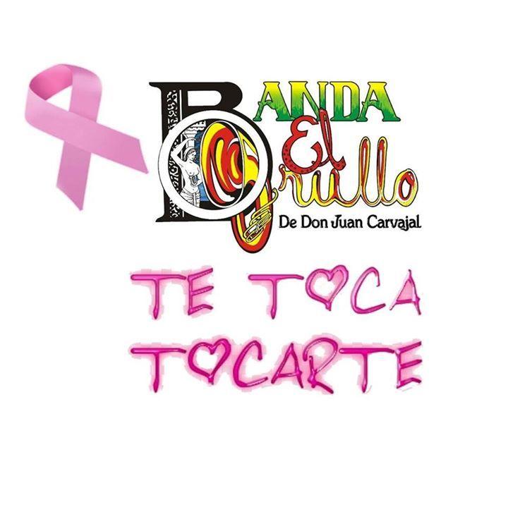 Banda el Grullo Tour Dates