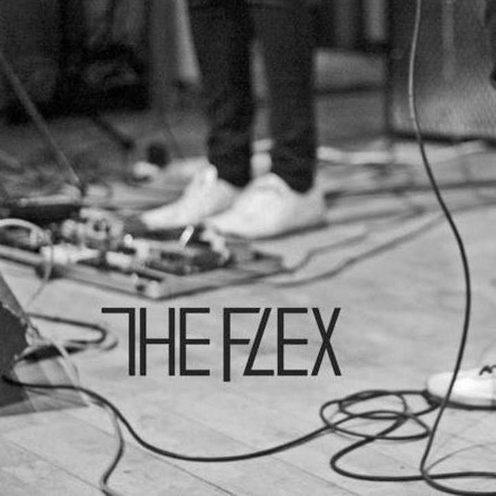 The Flex Tour Dates