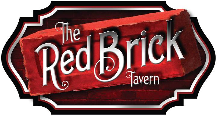 Jason James @ The Red Brick Tavern - Conroe, TX