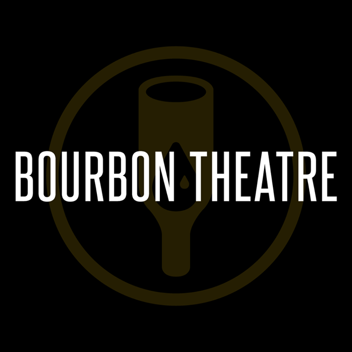 The Bourbon Tour Dates