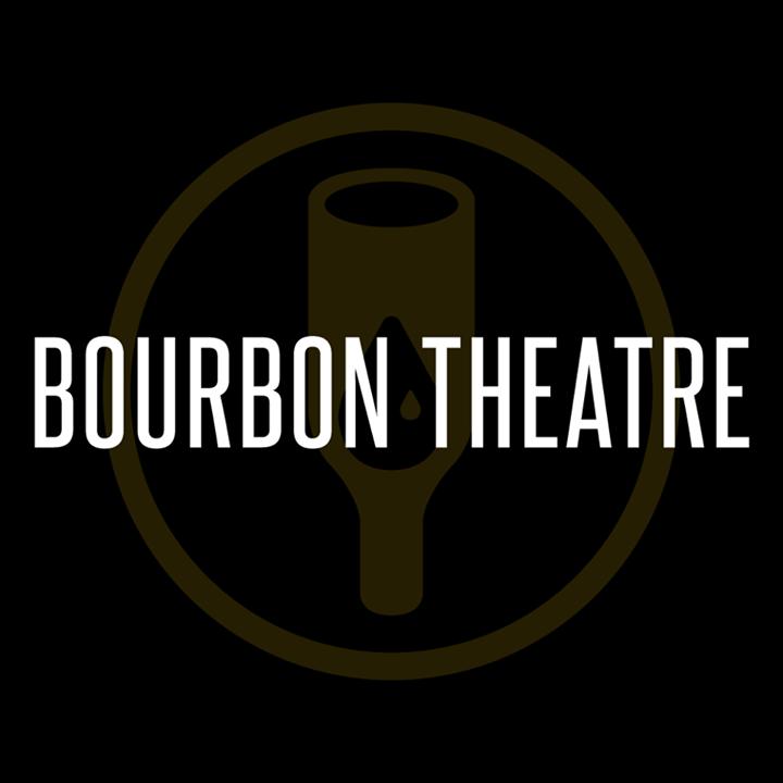 The Bourbon Tour Dates