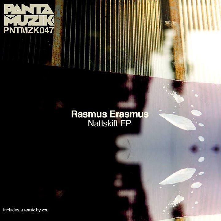 Pantamuzik Records Tour Dates