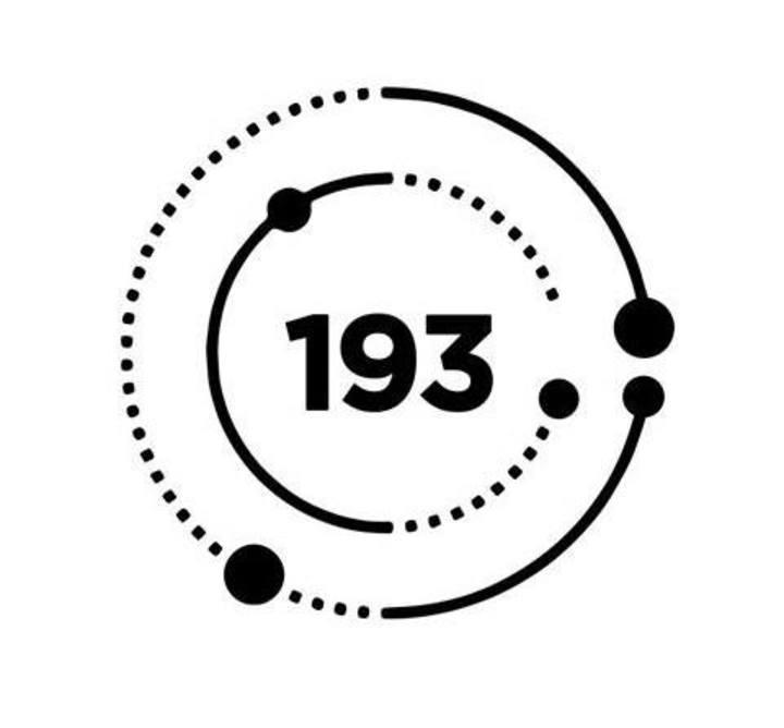 193 Records Tour Dates