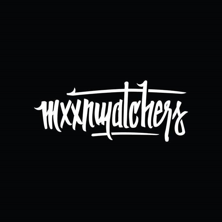 mxxnwatchers Tour Dates