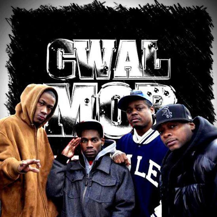 CWAL MOB Tour Dates