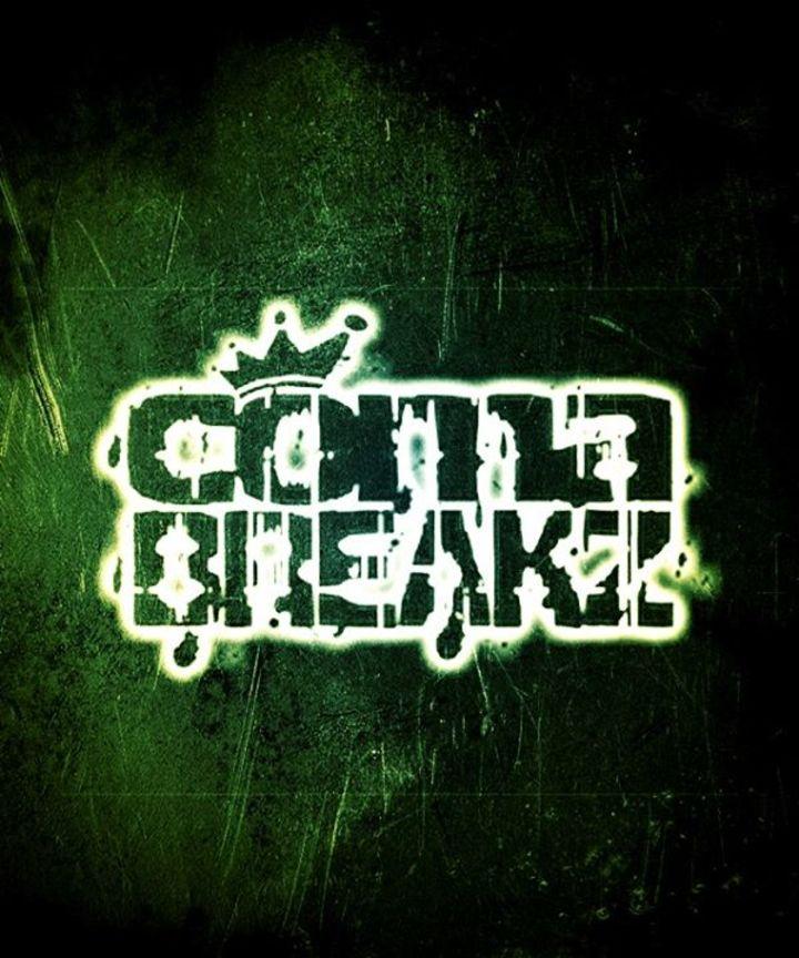 COMABREAKZ Tour Dates