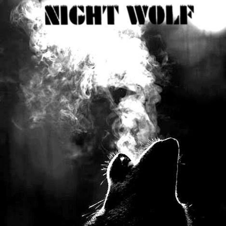 Night Wolf Band NEO Tour Dates