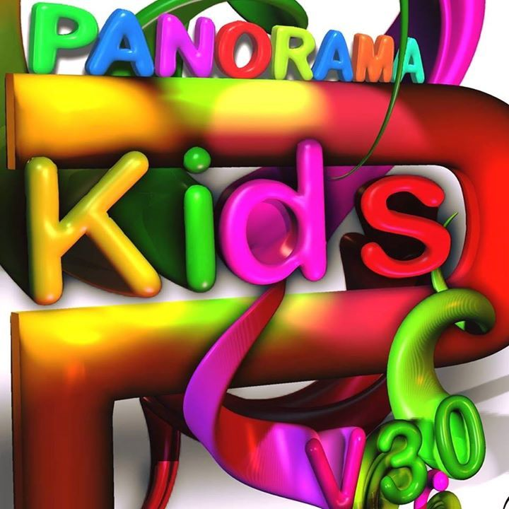 Orquesta Panorama Tour Dates