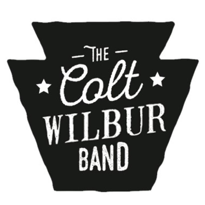 Colt Wilbur Music @ Susquehanna Speedway Banquet - Gettysburg, PA