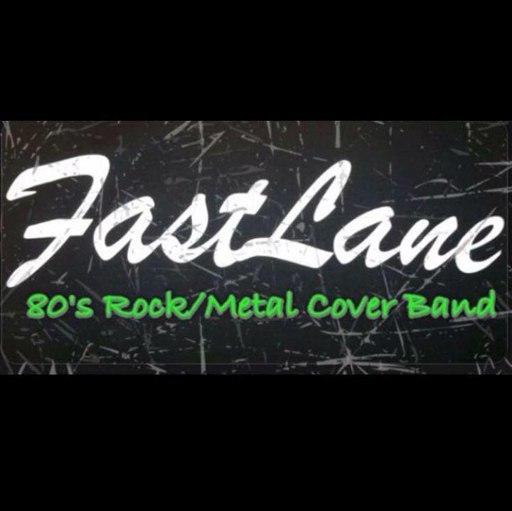 fastlane Tour Dates