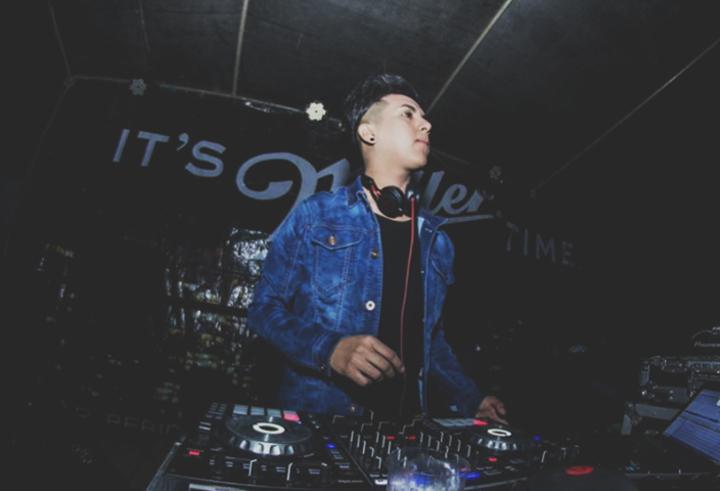 DJ BryanFlOw Tour Dates