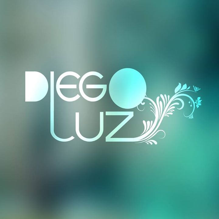 Diego Luz Tour Dates