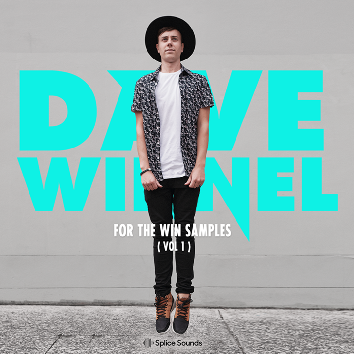 Dave Winnel Tour Dates
