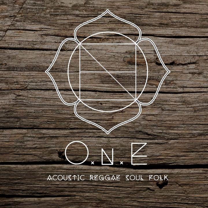 O.n.E Music @ M.Special Brewing Company - Goleta, CA
