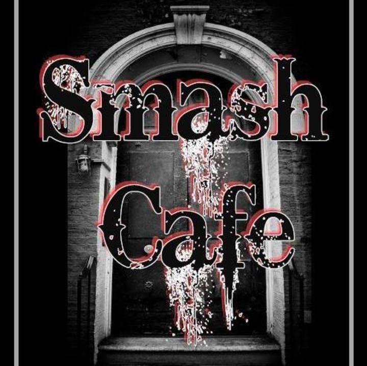 Smash Cafe' Tour Dates