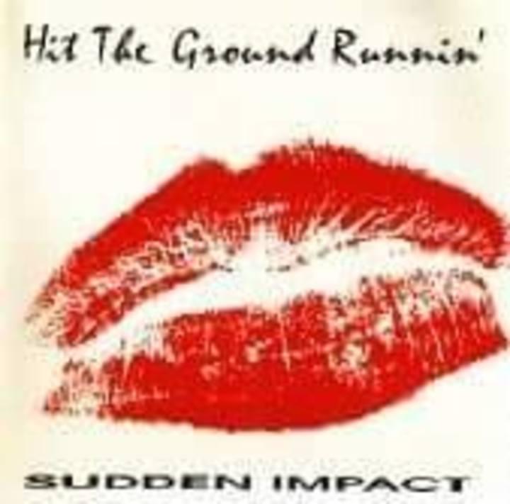 Hit the ground runnin' Tour Dates