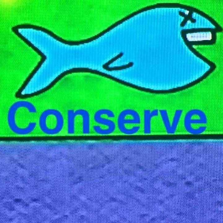 Conserve Tour Dates