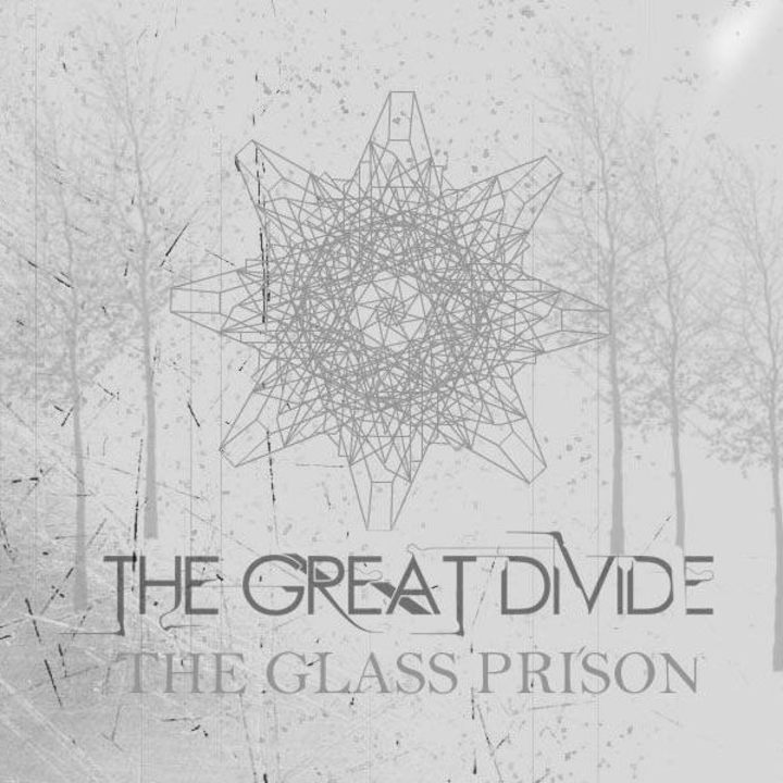 The Great Divide (US) Tour Dates