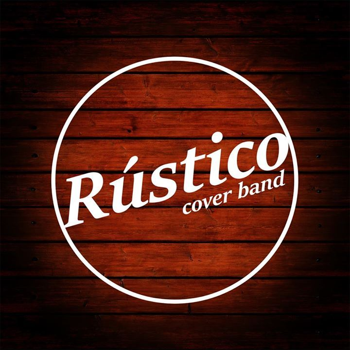 Rustico Tour Dates