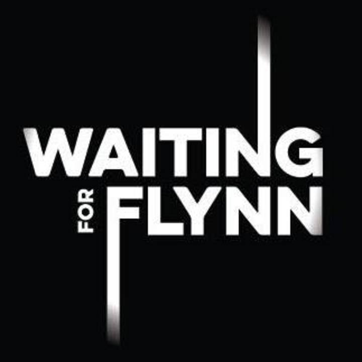 Waiting For Flynn Tour Dates