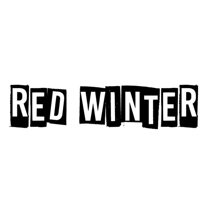 Red Winter Tour Dates