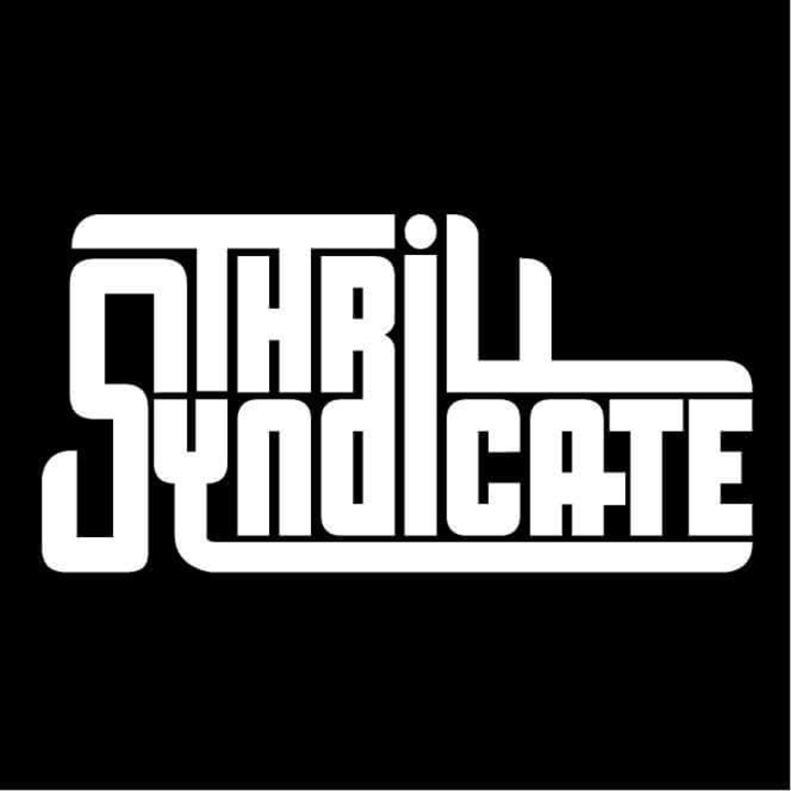 Thrill Syndicate Tour Dates