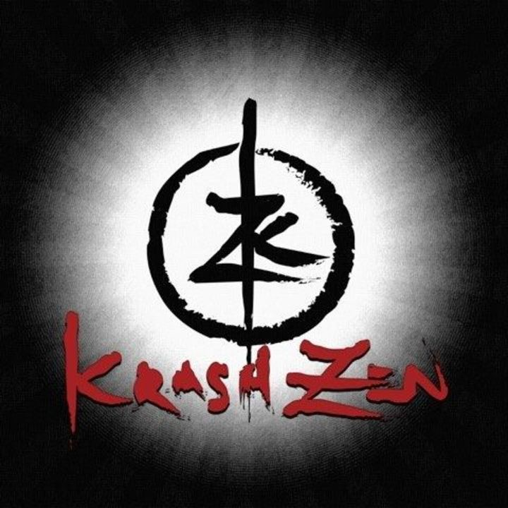KrashZen Tour Dates