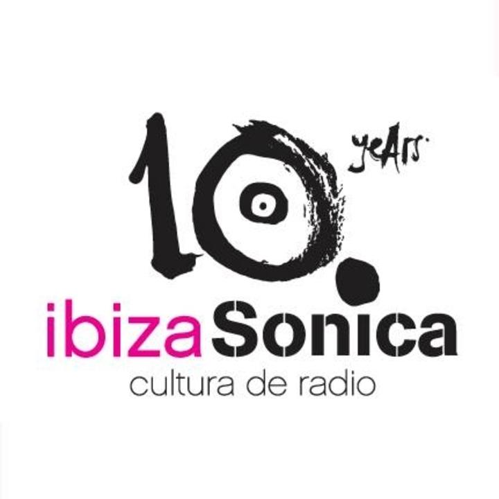 Ibiza Sonica Radio Tour Dates
