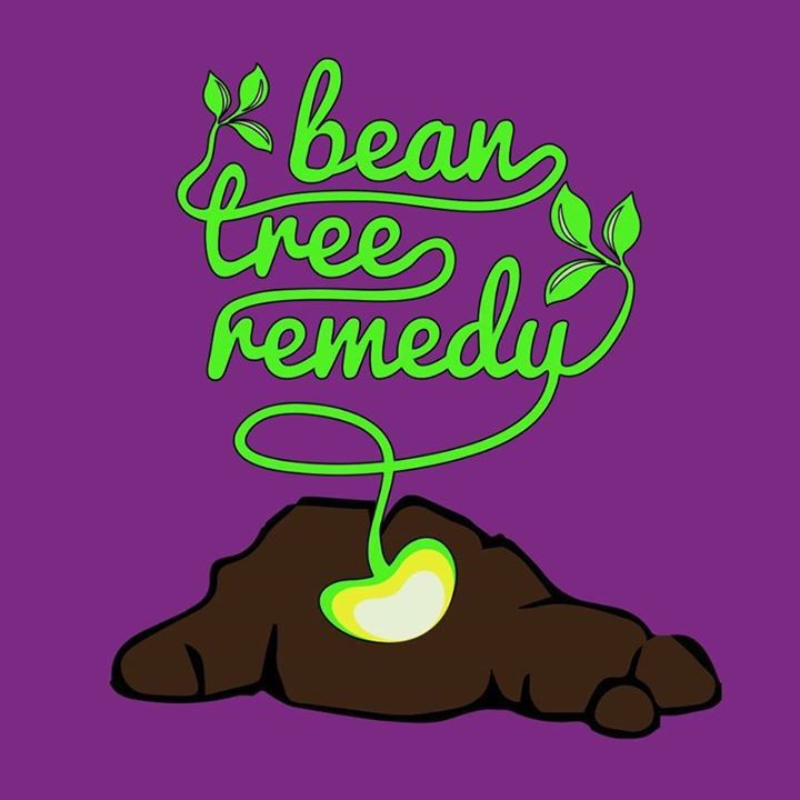 Bean Tree Remedy Tour Dates